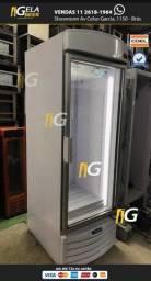 Freezer Vertical -21 Expositor Congelados