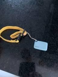 Rastreador de Petz  ou de chaves