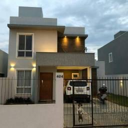 Título do anúncio: Casa Grande fora de condomínio no bairro Rio vermelho