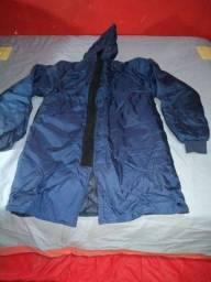 Jaqueta térmica