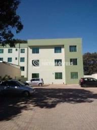 Título do anúncio: Apartamento à venda com 2 dormitórios cod:639753