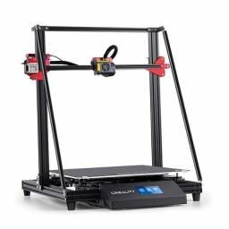 Título do anúncio: Impressora 3D Creality CR-10 Max