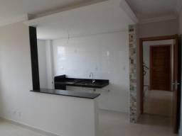 Título do anúncio: Cobertura 2 quartos à venda, 89m² São João Batista - Belo Horizonte