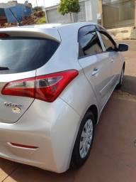 Hyundai HB20 2014 para venda