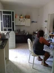 Casa a venda na cohab 2 em Arcoverde pe