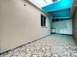 Título do anúncio: Apartamento 3 quartos à venda, 97m² Planalto - Belo Horizonte