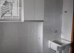 Apartamento na Pedreira, 3 dormitórios, 1 suíte, 1 banheiro, 2 vagas. (Aluguel)
