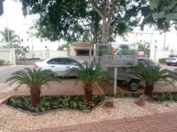 Apartamento Padrão para alugar em São José do Rio Preto/SP