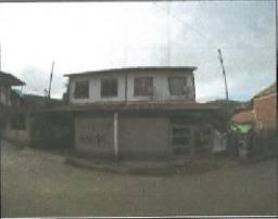 Casa à venda com 3 dormitórios em Centro, Bugre cod:17608