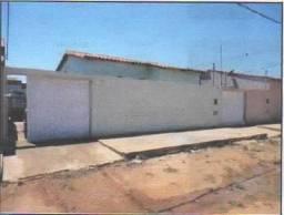 Casa à venda com 2 dormitórios em São joão batista, Pirapora cod:18189