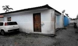 Casa com 2 dormitórios à venda, 46 m² por R$ 97.598,15 - Vila Garcia - Paranaguá/PR
