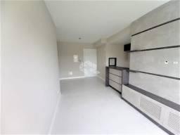 Apartamento à venda com 2 dormitórios em Cidade baixa, Porto alegre cod:9933327