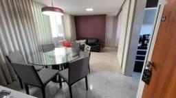 Apartamento à venda com 3 dormitórios em Liberdade, Belo horizonte cod:4096