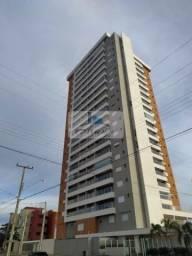 Apartamento à venda com 3 dormitórios em Plano diretor sul, Palmas cod:428