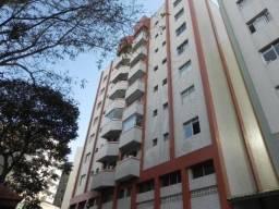 Apartamento para alugar com 3 dormitórios em Cabral, Curitiba cod:15965.001