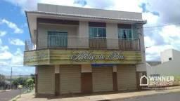Salão à venda, 390 m² por R$ 799.000,00 - São José - Sarandi/PR