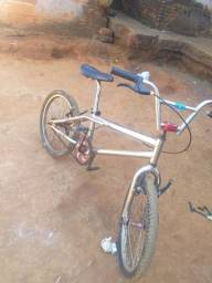 Bicicleta 100