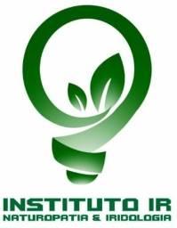 Instituto IR Naturopatia e Iridologia