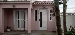 Venda ou aluguel de Casa residencial com piscina próximo a churrascaria Princesa