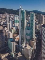 Título do anúncio: Apartamento 4 quartos Edifício Olympo Tower FG em Balneário Camboriú