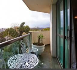Atraente Apartamento na Vila Sônia, com 4 quartos, sendo 4 suítes, 4 vagas e área de 311 m