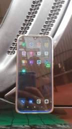 Xiaomi note 8 64 g