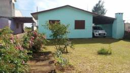Casa 2 dormitórios perto do mar Torres RS