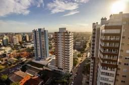 Apartamento 03 dormitórios centro Torres - RS