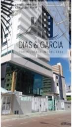 Apartamento Alto Padrão para Aluguel no bairro Boqueirão - Praia Grande, SP