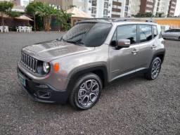 Jeep Renegade LGT 1.8