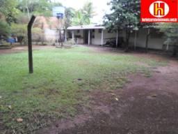 Lote - Jardim Encantado Vespasiano - HCI1289