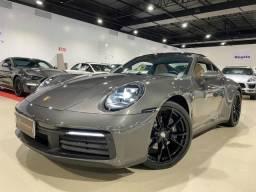 Porsche 911 3.0 CARRERA 24V COUPÊ GASOLINA 2P AUTOMÁTICO