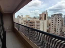 Apartamento para alugar com 4 dormitórios cod:L111872