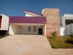 Casas de 4 dormitório(s), Condomínio Parque Residencial Damha III cod: 27755