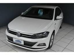 Volkswagen Virtus 1.0 Comfortline AT