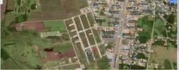 Terreno em Torres para venda