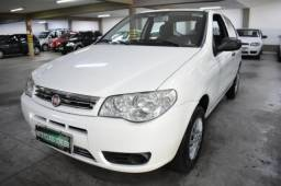 Fiat palio 2015 1.0 mpi fire 8v flex 2p manual