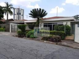 Casa com 3 dormitórios à venda, 250 m² por R$ 1.900.000 - Freguesia do Ó - São Paulo/SP 7.