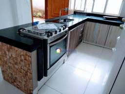 Casa com 3 dormitórios à venda, 150 m² por R$ 330.000,00 - Residencial Ville de France - G