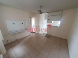 Apartamento para alugar com 2 dormitórios em Alto do ipiranga, Ribeirão preto cod:L18454