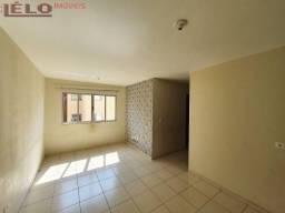 Apartamento para alugar com 3 dormitórios em Loteamento sumare, Maringa cod:04740.001