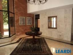 Apartamento para alugar com 4 dormitórios em Morumbi, São paulo cod:253008