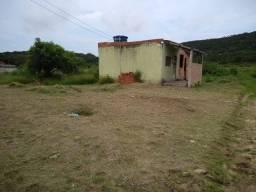 Terreno em Iguaba Grande