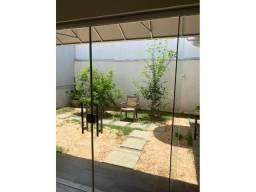 Casa de condomínio à venda com 4 dormitórios em Jardim imperial, Cuiaba cod:24240