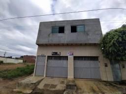 Casa com 4 dormitórios à venda por R$ 160.000 - Severino Morais Filho - Garanhuns/PE
