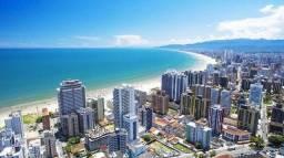 Título do anúncio: Locação temporada Praia Grande-SP