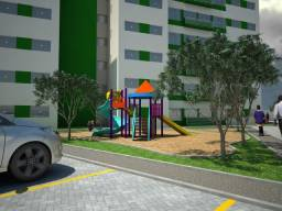 Residencial Angellus