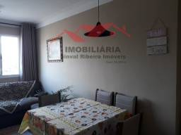 Título do anúncio: Apartamento Condomínio Magia de Viver no Portal dos Ipês Polvilho Cajamar