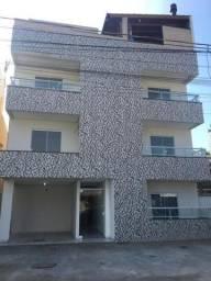 Título do anúncio: * Excelente apartamento novo com 2 dormitórios com sacada, sendo um suíte!