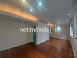 Apartamento à venda com 3 dormitórios em Serra, Belo horizonte cod:184132